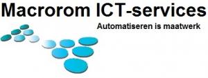 Macrorom ICT-services