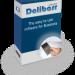 Dolibarr ERP/CRM